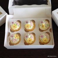 cupcakes-frhling