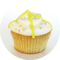 cupcakes duke of lemon maxi klein